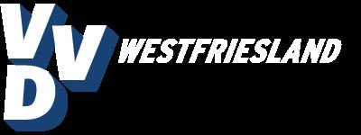 VVD Westfriesland