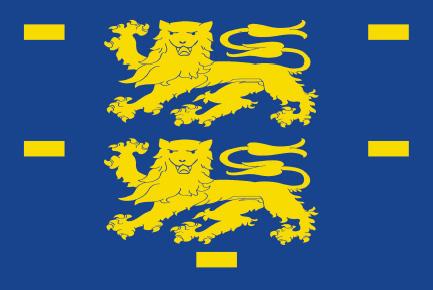 VVD Westfriesland wil betere samenwerking in Westfriesland