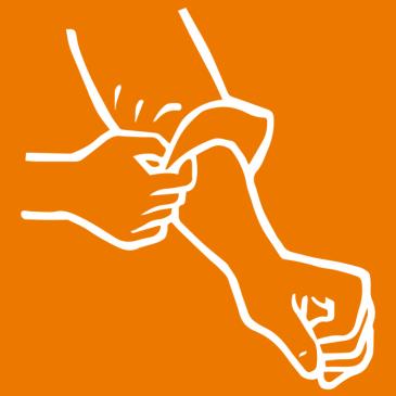 Laat uw stem horen tijdens de Noord-Hollandse ALV