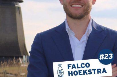 falco hoekstra vvd ep2019