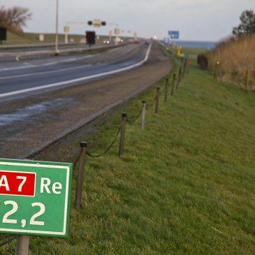 Westfriesland beter bereikbaar door rijksplannen