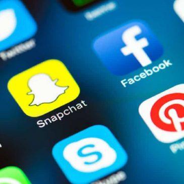 Workshop 'social mediatraining' in Stede Broec