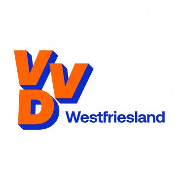 Verkiezingsprogramma 'Westfriesland: gewoon doén'