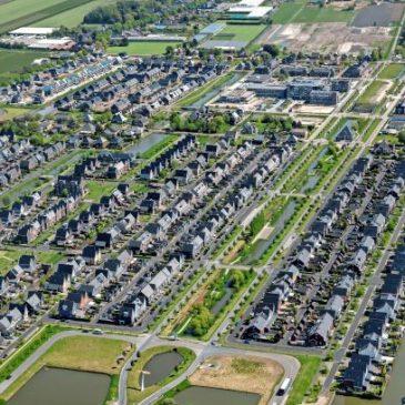 Westfriesland vreest nieuwe achterstanden huisvesten vergunninghouders
